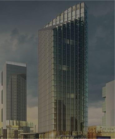 Arch Street Capital